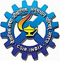 CSIR-Central Food Technological Research Institute logo