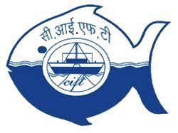 Central Institute of Fisheries Technology Company Logo