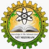 National Institute of Technology Mizoram Company Logo