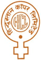Hindustan Copper Limited Company Logo