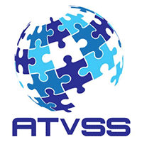 Atvs Solutions logo