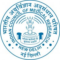 ICMR-National Institute for Research in Reproductive Health logo