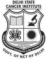 Delhi State Cancer Institutes Company Logo