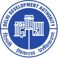 Delhi Development Authority Company Logo