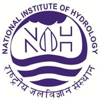 National Institute of Hydrology Company Logo
