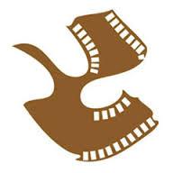 Satyajit Ray Film & Television Institute Company Logo