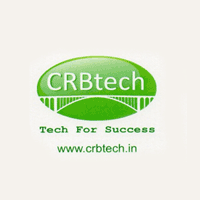 Crbtech Solutions Pvt. Ltd logo
