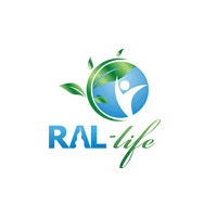 Rajasthan Antibiotics Limited logo