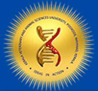Kerala Veterinary and Animal Sciences University Company Logo