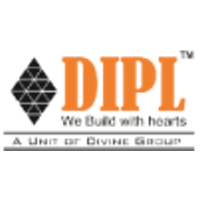 Divine Infraheights Private Limited Company Logo