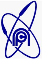 Nuclear Power Corporation of India Limited Company Logo