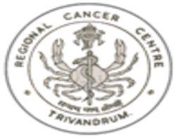 Regional Cancer Centre Thiruvananthapuram Company Logo