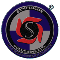 Symplocos Solutions Limited logo