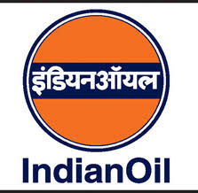Indian Oil Corporation Limited Company Logo