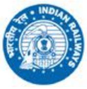 Southern Railway Company Logo