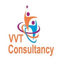 Vvt Consultancy Logo