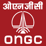 Oil and Natural Gas Corporation Limited Company Logo