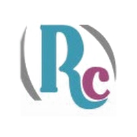 Kk Ritz Calltech Pvt. Ltd. logo