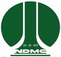 New Delhi Municipal Council Company Logo
