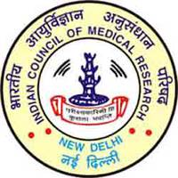 Rajendra Memorial Research Institute of Medical Sciences Company Logo