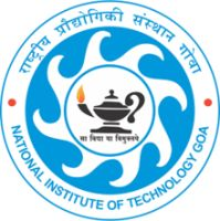 National Institute of Technology Goa Company Logo