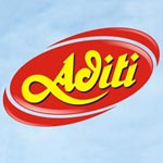 Aditi Foods (I) Pvt.Ltd. Company Logo