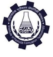 Institute of Pesticide Formulation Technology Company Logo