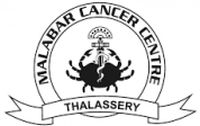 Malabar Cancer Centre Company Logo