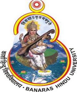 Banaras Hindu University Company Logo