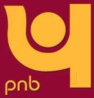 Punjab National Bank Company Logo