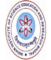 Indian Institute of Science Education and Research Bhopal Company Logo