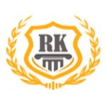 R Kothwal & Co Lex Pioneers Company Logo