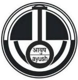 Central Council for Research in Ayurvedic Sciences logo