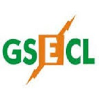 Gujarat State Electricity Corporation Limited Company Logo