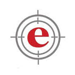 SMA e-Experts pvt ltd logo