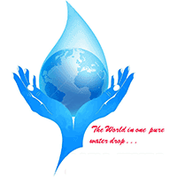 Aqua Simple Water Purifier logo