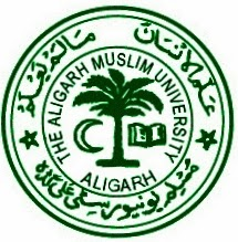 Aligarh Muslim University Company Logo