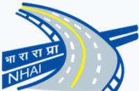 National Highways Authority of India Company Logo