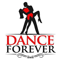 Dance for Ever Company logo