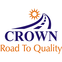 Crown Quality Services logo