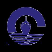 Cochin Port Trust Company Logo