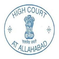 High Court of Judicature at Allahabad Company Logo