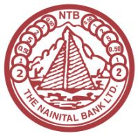 The Nainital Bank Limited Company Logo