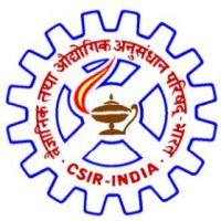 CSIR Fourth Paradigm Institute Company Logo