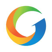 Gionik Human Capital Solutions logo