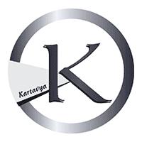 Kartavya Services logo