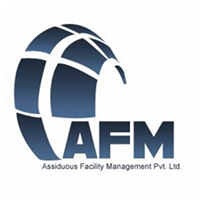 Assiduous Facility Management Pvt. Ltd Company Logo