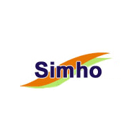 Simho Hr Services Pvt. Ltd. logo