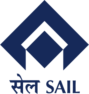 Steel Authority of India Limited Company Logo