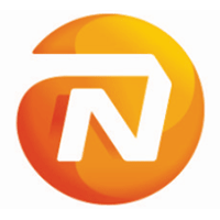 Nn Placements Logo